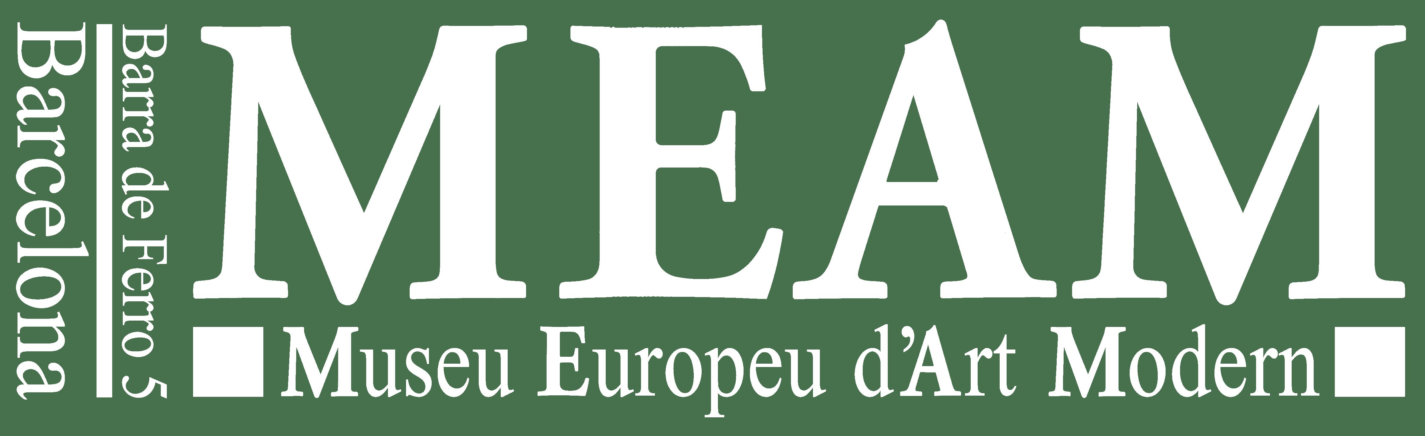 Museum European d'Art Modern