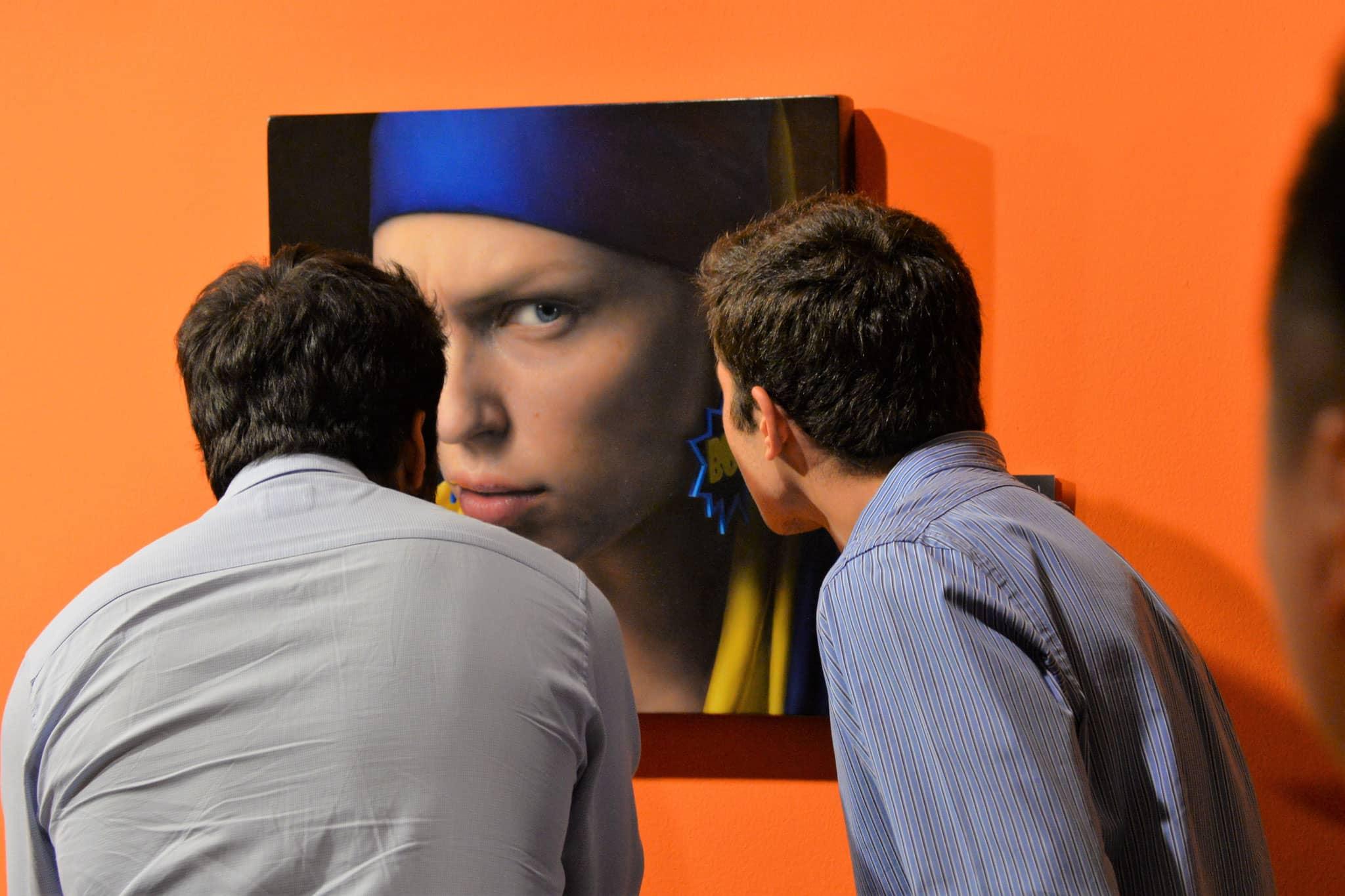 Galería Artelibre